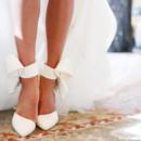130x130 sq 1473827033751 6 wedding shoes