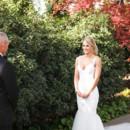 130x130 sq 1473827078607 9 dallas arboretum wedding father daughter first l