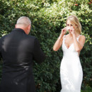 130x130 sq 1473827094921 10 father daughter first look dallas arboretum wed