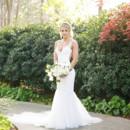130x130 sq 1473827109999 11 black  white wedding dallas arboretum wedding