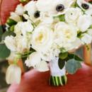 130x130 sq 1473827157985 14 black  white bouquet