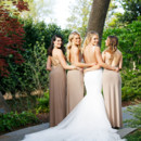 130x130 sq 1473827188221 16 dallas arboretum wedding