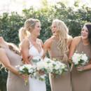 130x130 sq 1473827204966 17 black white  gold wedding dallas arboretum wedd