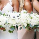 130x130 sq 1473827221864 18 black white  gold bouquets