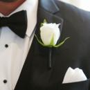 130x130 sq 1473827273014 21 black  white wedding