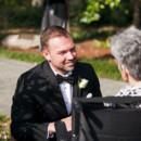 130x130 sq 1473827305237 23 dallas arboretum wedding