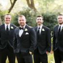 130x130 sq 1473828564994 25 dallas arboretum wedding
