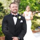 130x130 sq 1473828630617 28 wedding first look dallas arboretum wedding