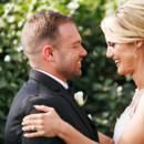 130x130 sq 1473828666391 30 dallas arboretum wedding wedding first look