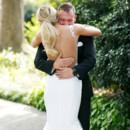 130x130 sq 1473828682342 31 dallas arboretum wedding wedding first look