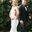 130x130 sq 1473828699920 32 wedding first look dallas arboretum wedding