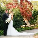 130x130 sq 1473828718598 33 dallas arboretum wedding black  white wedding
