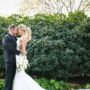 130x130 sq 1473828735865 34 dallas arboretum wedding