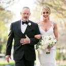 130x130 sq 1473828822523 39 black white  gold wedding dallas arboretum wedd