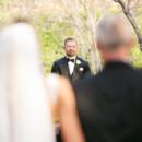 130x130 sq 1473828838695 40 dallas arboretum wedding crepe myrtle alley wed