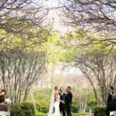130x130 sq 1473828857803 41 dallas arboretum wedding crepe myrtle alley wed