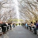 130x130 sq 1473828879098 42 dallas arboretum wedding crepe myrtle alley wed