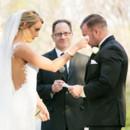 130x130 sq 1473828897195 43 dallas arboretum wedding crepe myrtle alley wed
