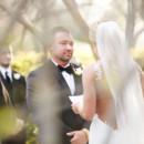 130x130 sq 1473828912005 44 dallas arboretum wedding crepe myrtle alley wed