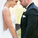 130x130 sq 1473828927759 45 dallas arboretum wedding crepe myrtle alley wed
