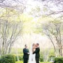 130x130 sq 1473828944418 46 dallas arboretum wedding crepe myrtle alley wed