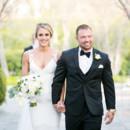 130x130 sq 1473828962847 47 dallas arboretum wedding crepe myrtle alley wed
