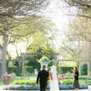130x130 sq 1473828982898 48 dallas arboretum wedding crepe myrtle alley wed