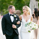 130x130 sq 1473829000094 49 black  white wedding dallas arboretum wedding