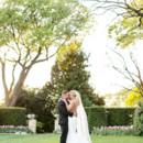130x130 sq 1473829017472 50 dallas arboretum wedding