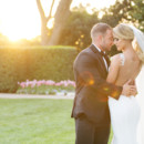 130x130 sq 1473829034308 51 dallas arboretum wedding