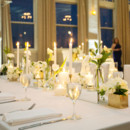 130x130 sq 1473829101700 55a room on main wedding white  gold wedding