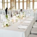 130x130 sq 1473829118787 55 room on main wedding white  gold wedding
