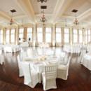 130x130 sq 1473829135750 56 room on main wedding white  gold wedding
