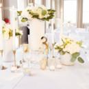 130x130 sq 1473829150791 57 room on main wedding white  gold wedding