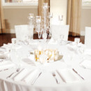 130x130 sq 1473829166134 58 room on main wedding white  gold wedding