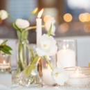 130x130 sq 1473829180528 59 room on main wedding white  gold wedding