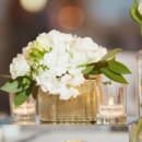 130x130 sq 1473829196421 60 room on main wedding white  gold wedding