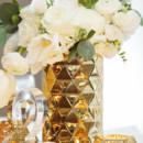 130x130 sq 1473829213562 61 room on main wedding white  gold wedding