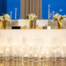 130x130 sq 1473829232911 62 room on main wedding white  gold wedding