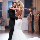 130x130 sq 1473829298291 66 room on main wedding