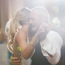 130x130 sq 1473829347386 69 room on main wedding