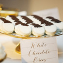130x130 sq 1473829514999 79 gold  white wedding