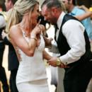 130x130 sq 1473829619045 85 room on main wedding