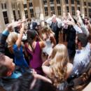 130x130 sq 1473829657419 87 room on main wedding