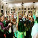 130x130 sq 1473829691301 89 room on main wedding