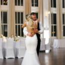 130x130 sq 1473829708989 90 room on main wedding