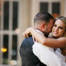 130x130 sq 1473829725536 91 room on main wedding