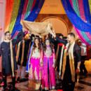 130x130 sq 1475025216471 9 desi wedding pakistani wedding hotel intercontie