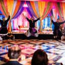 130x130 sq 1475025257452 14 desi wedding pakistani wedding hotel interconti