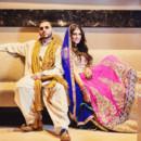 130x130 sq 1475025265766 15 desi wedding pakistani wedding hotel interconti